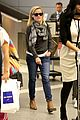 reese witherspoon ava lax arrival after paris africa vacation 05