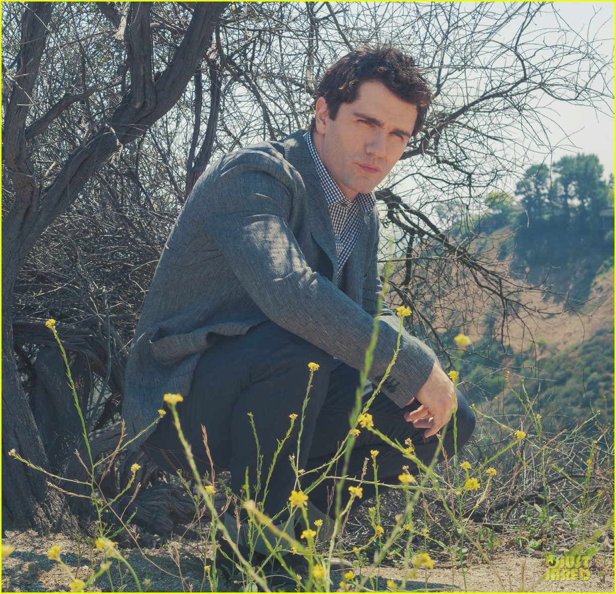 sam witwer da man feature june july 2013 052891682