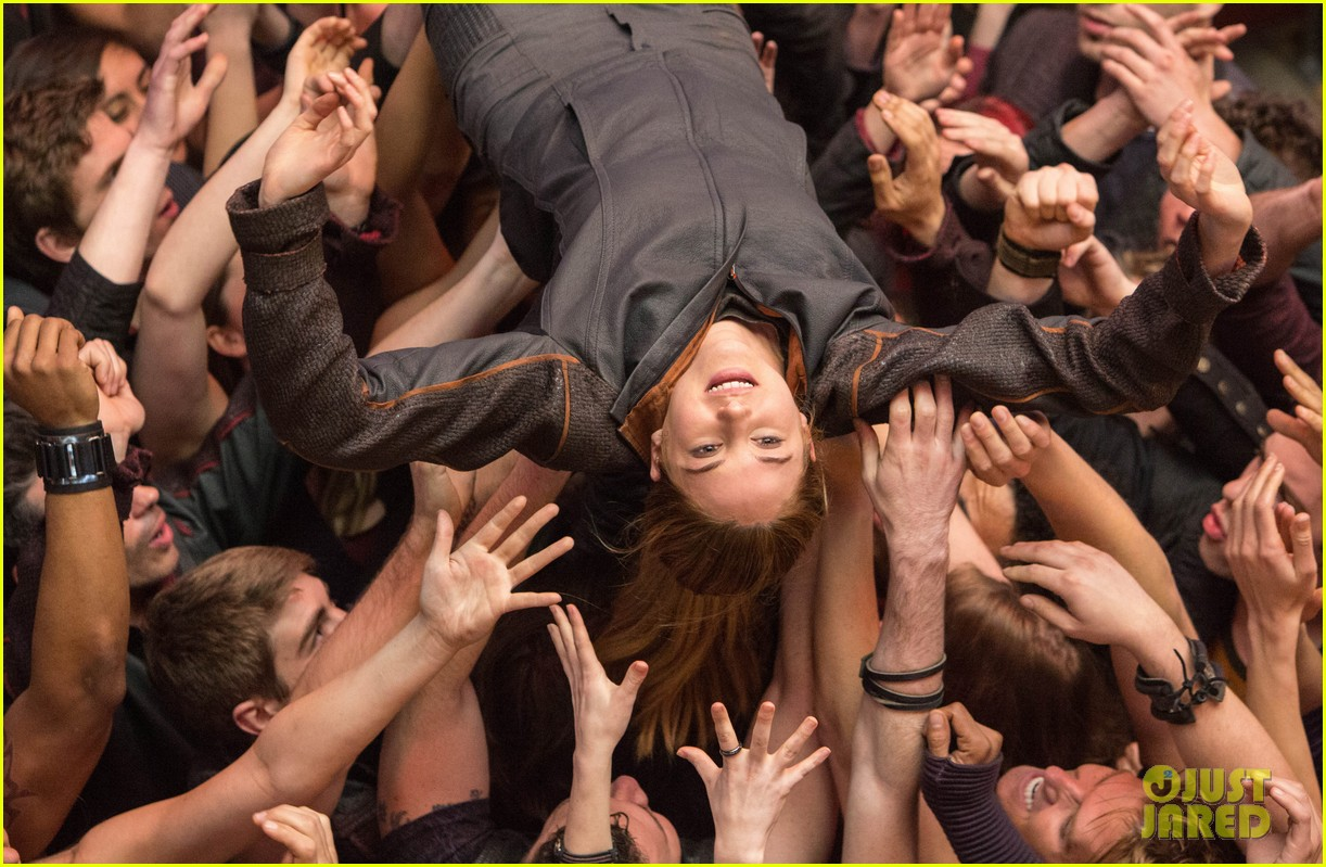 shailene woodley theo james new divergent stills 04
