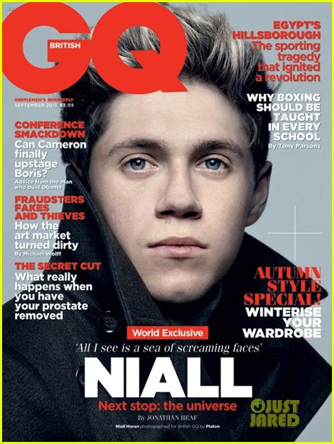 one direction covers gq uk september 2013 022919355
