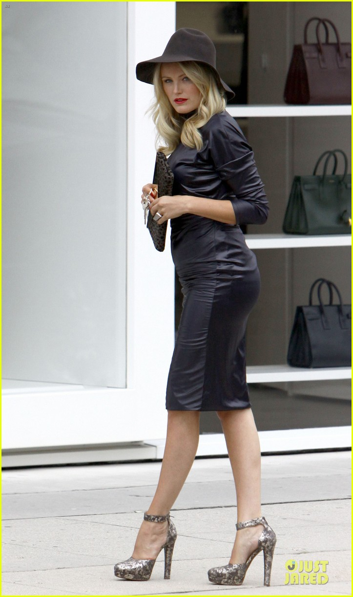 malin akerman sebastian is never leaving the house 22