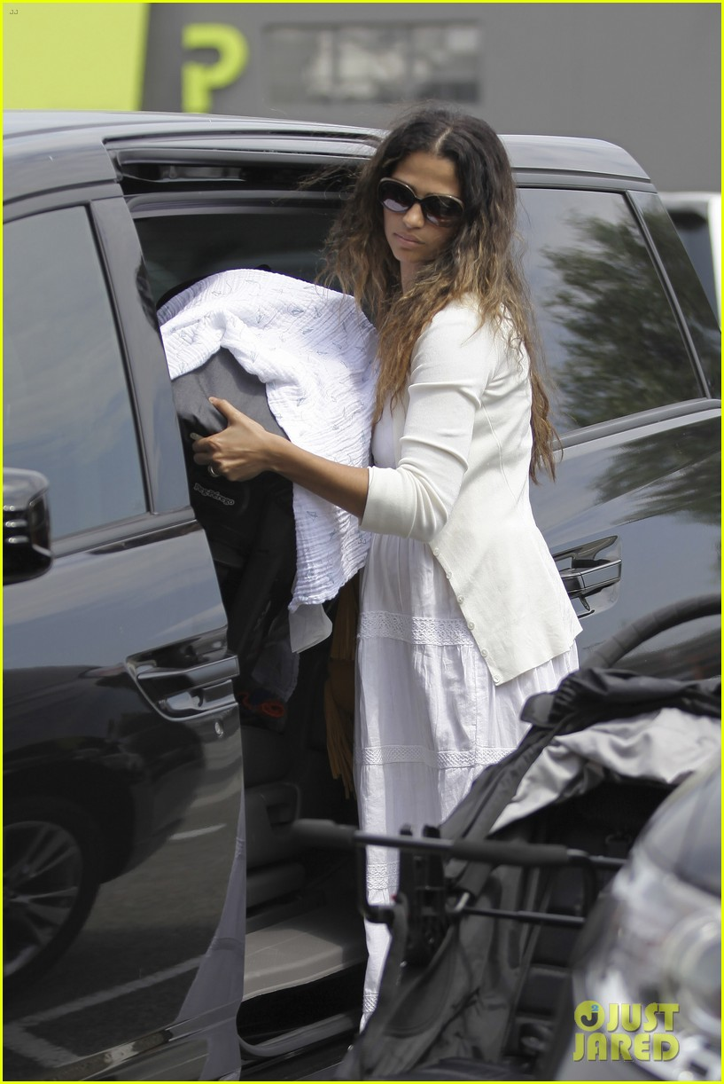 camila alves stocks up on learning supplies for the kids 042904913