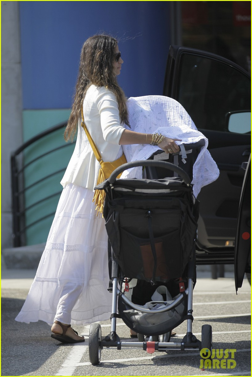 camila alves stocks up on learning supplies for the kids 24