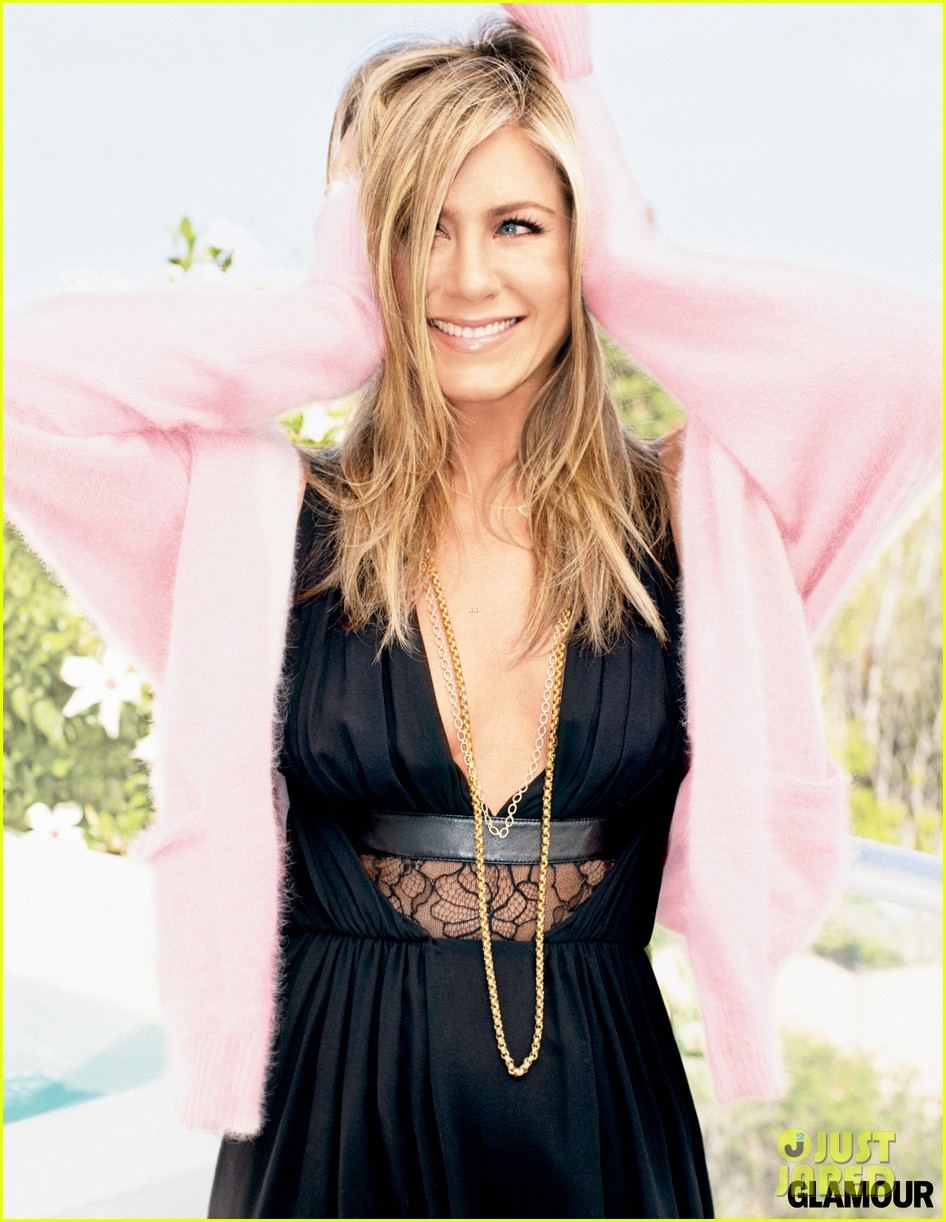jennifer aniston covers glamour september 2013 03