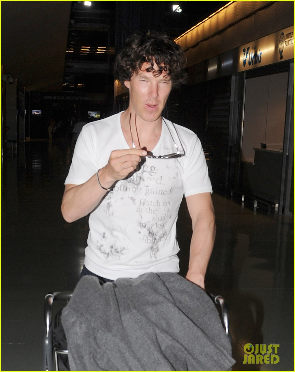 benedict cumberbatch sherlock comic con info emmy reaction news 082912431