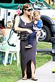 selma blair arthur choose healthy at farmers market 07