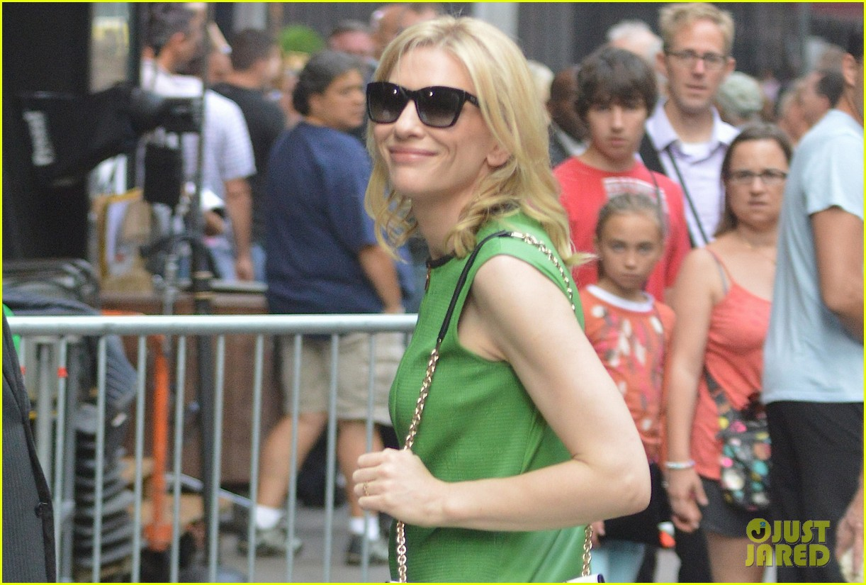 cate blanchett talks preparing for blue jasmine in socialite nyc 03