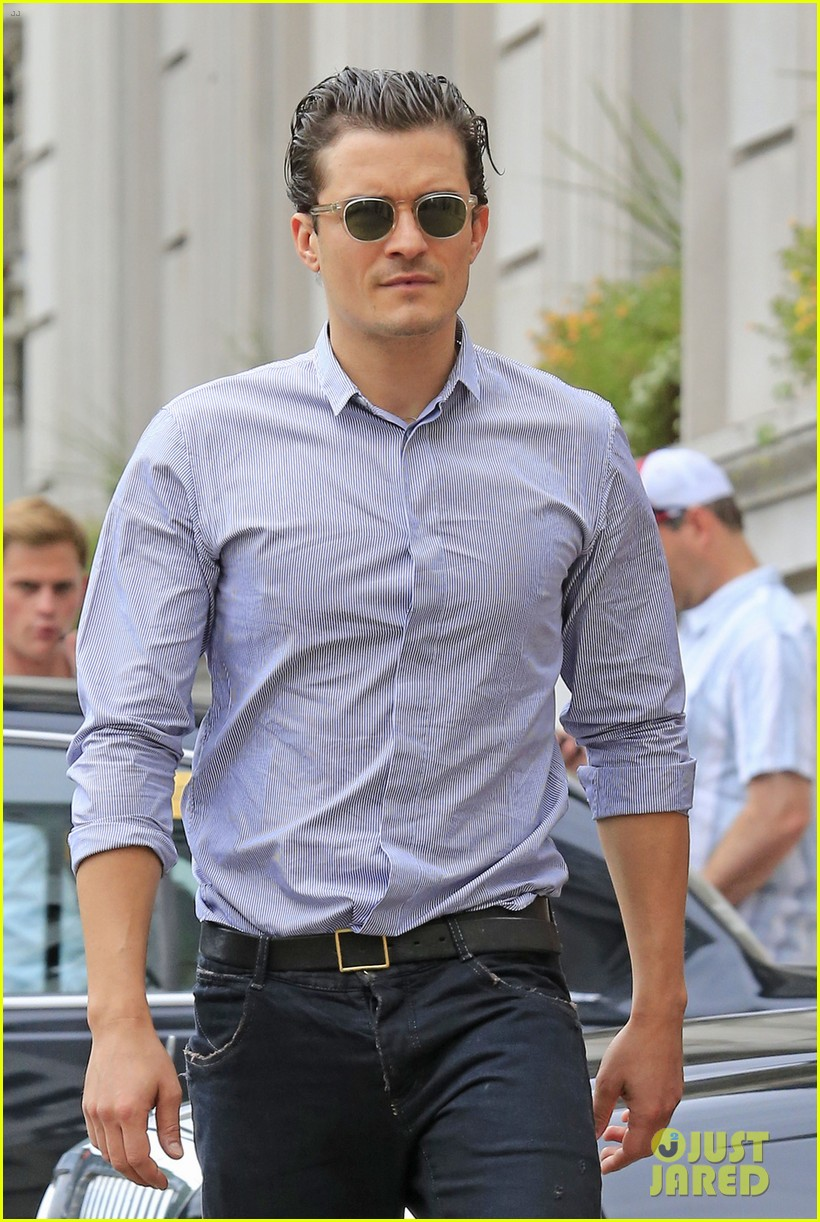 orlando bloom why i turned down bling ring cameo 022908025