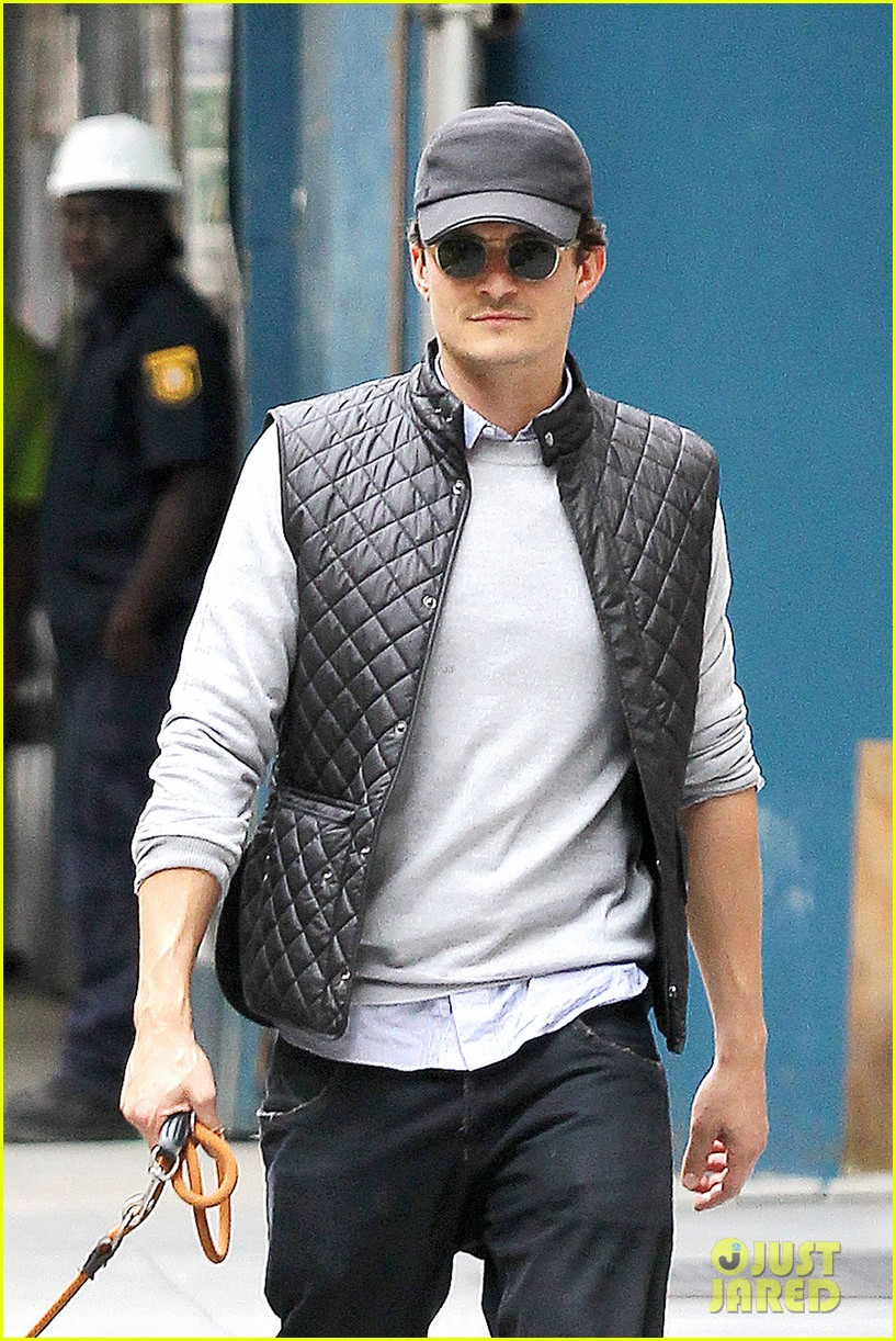 orlando bloom why i turned down bling ring cameo 082908031