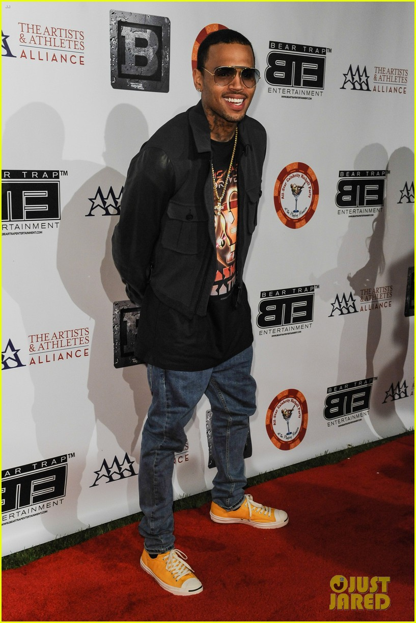 chris brown bte all star kickoff party after court appearance 042910224