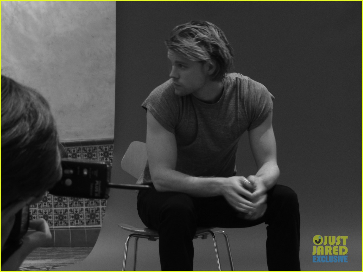 chord overstreet jj spotlight of the week exclusive behind the scenes pics 072910481