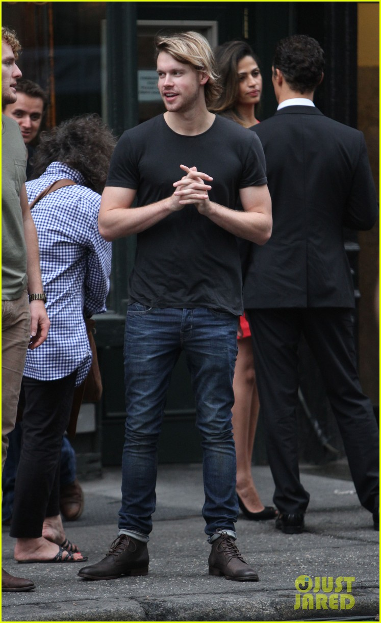 chord overstreet dolce gabbana guy in nyc 02