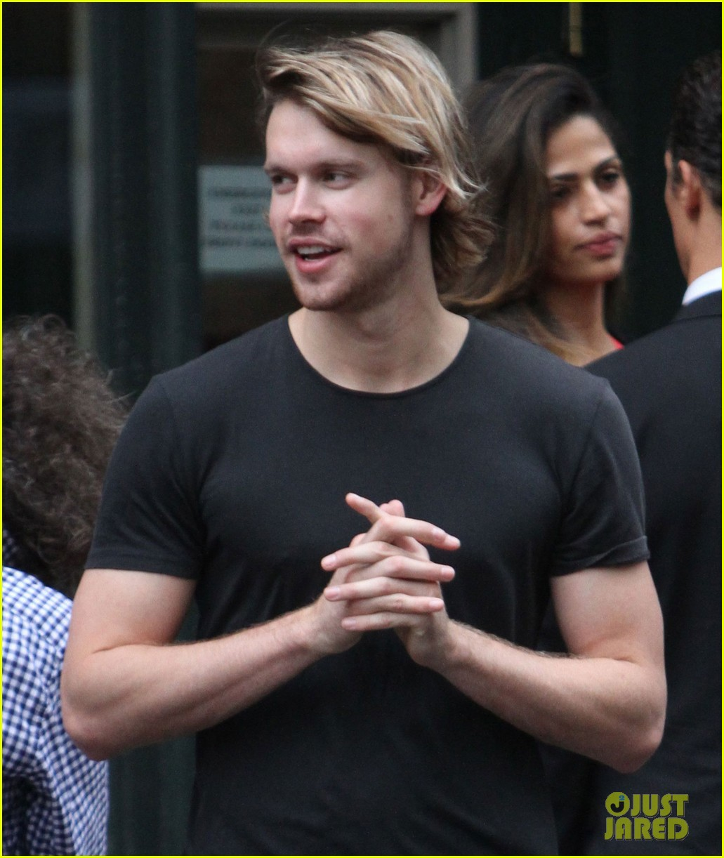 chord overstreet dolce gabbana guy in nyc 03