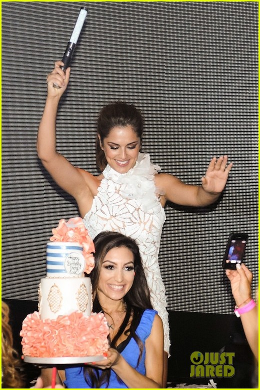 cheryl cole las vegas birthday celebration 01