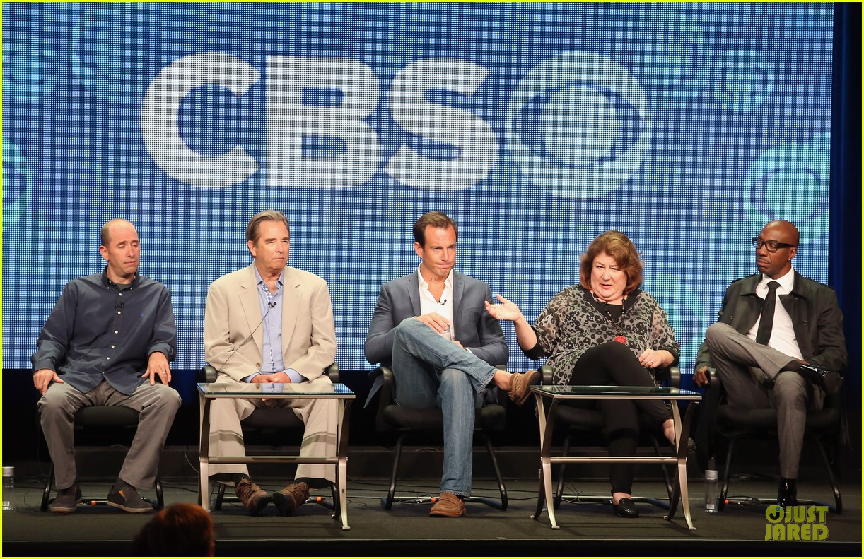 toni colette dylan mcdermott hostages at cbs summer tca tour 06