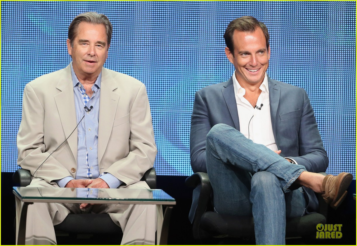 toni colette dylan mcdermott hostages at cbs summer tca tour 082919743