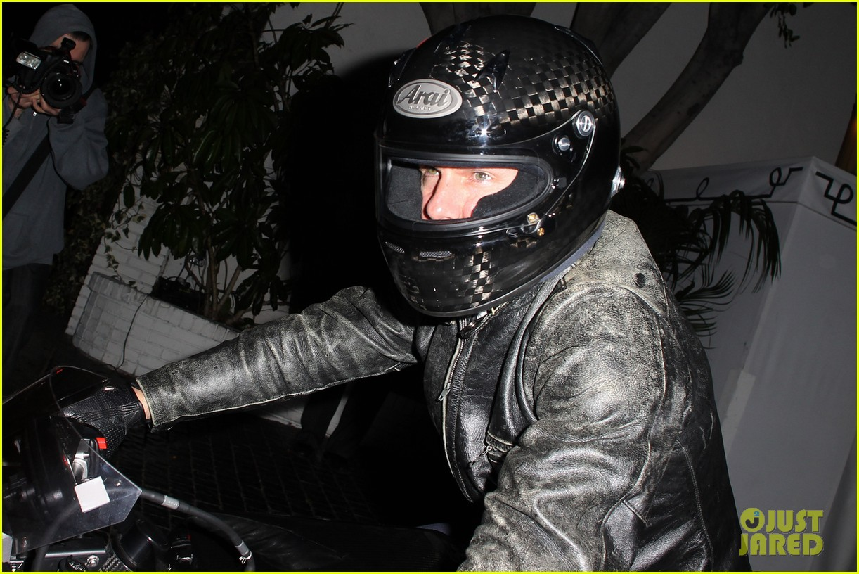 tom cruise rides new motorcycle before 51st birthday 022903350