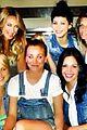 kaley cuoco dream come true meets the bachelorettes 04