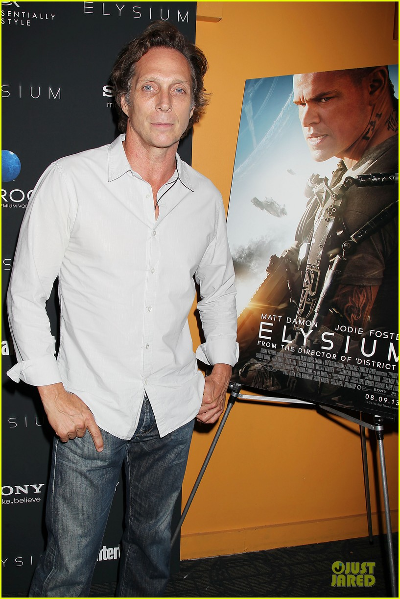 matt damon kellan lutz elysium nyc screening 04