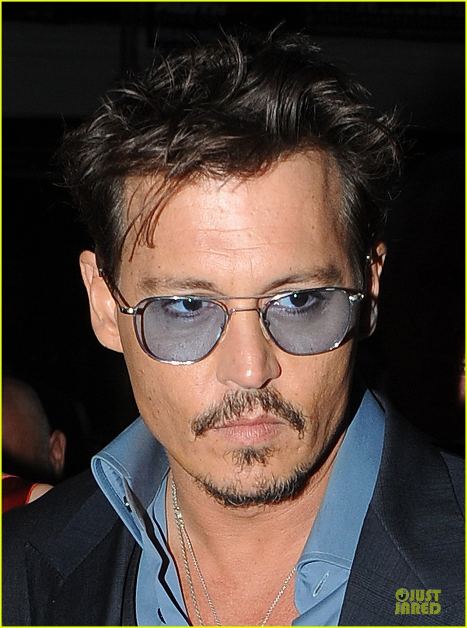 johnny depp amber heard cipriani dinner date 02