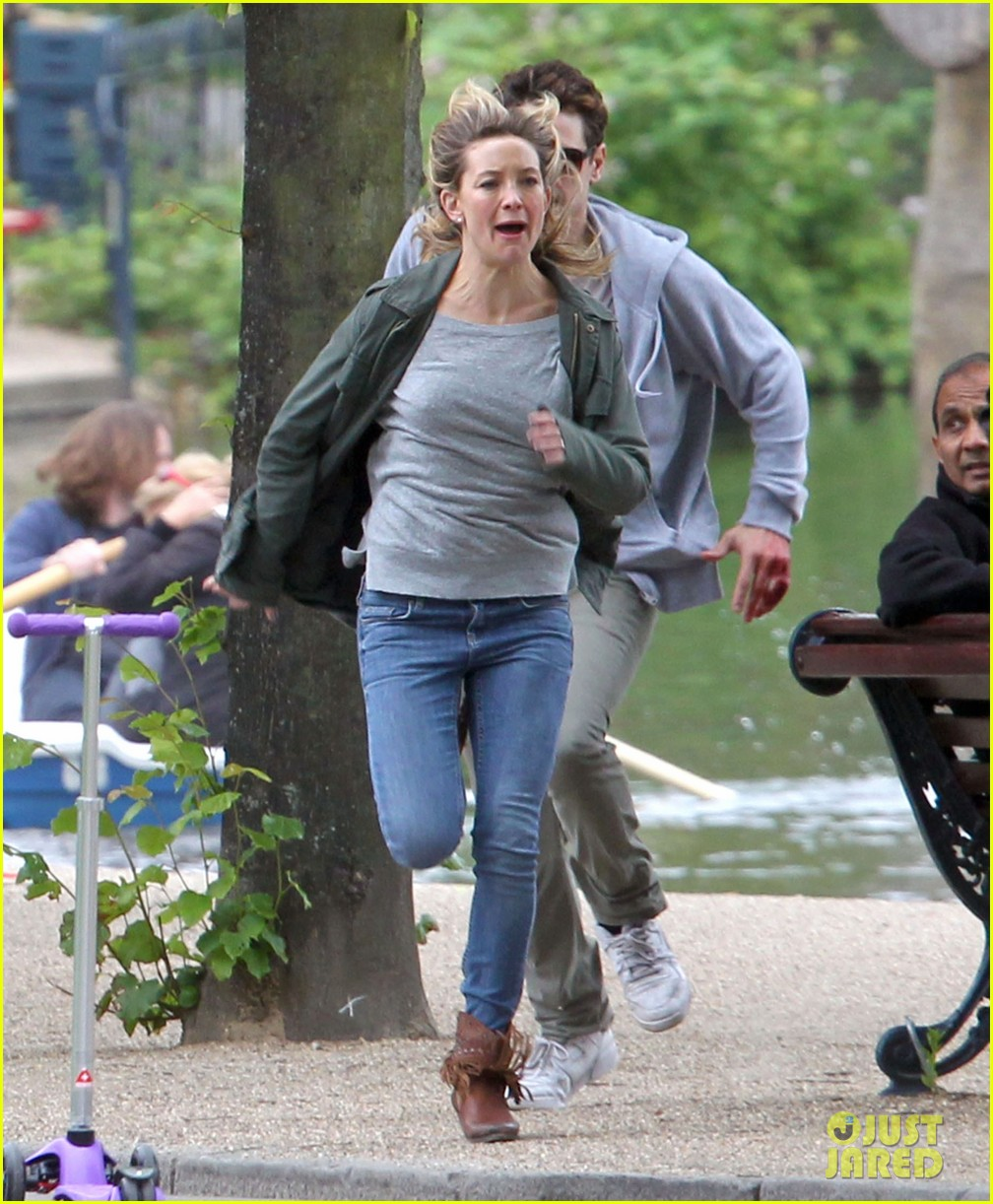 james franco kate hudson run wild for good people 23