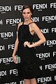 naomie harris kelsey chow fendi glory of water parties 07