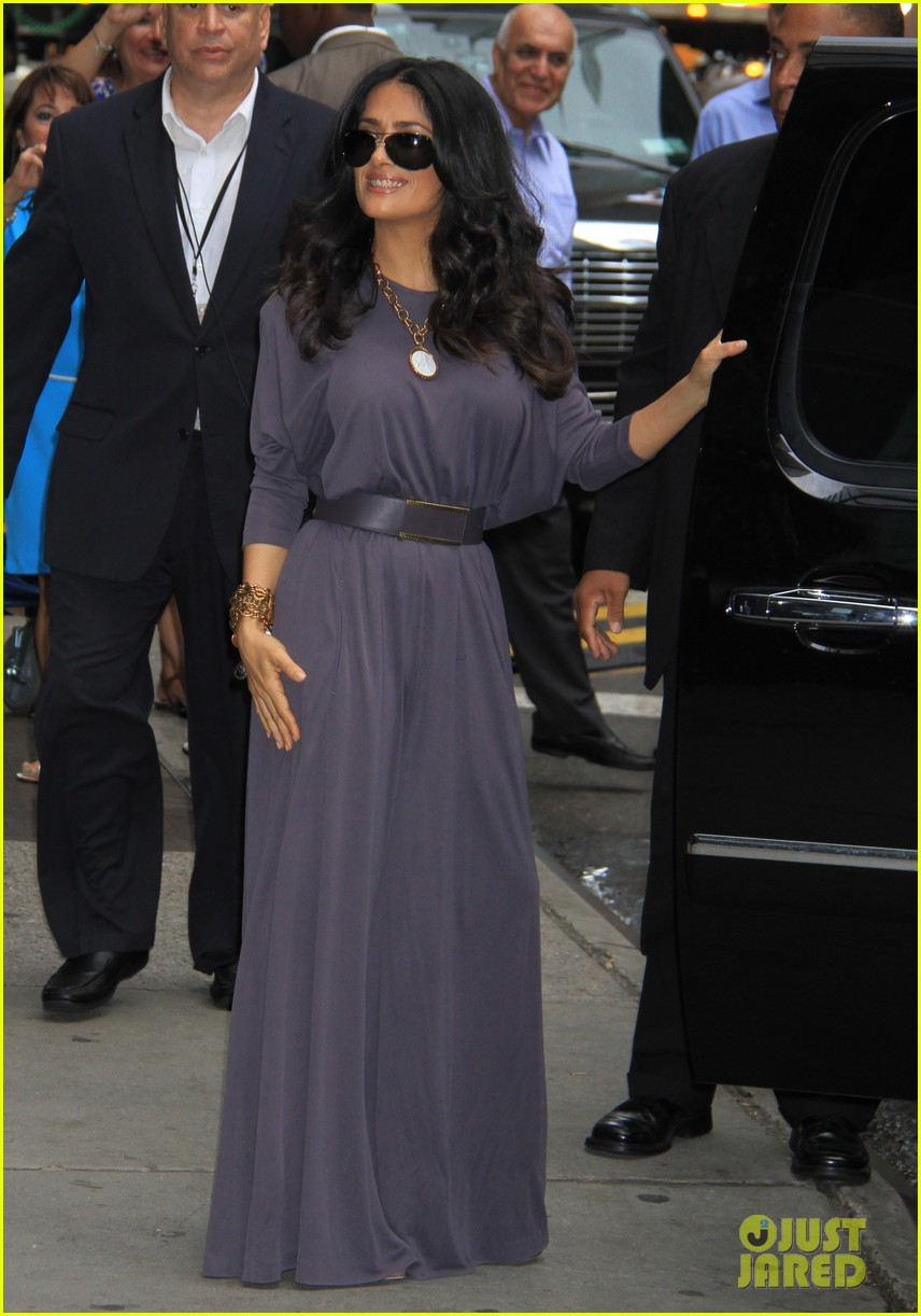 salma hayek i tried setting up adam sandlers mom 212907984