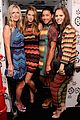 erin heatherton chloe bridges m missoni is for music event 09