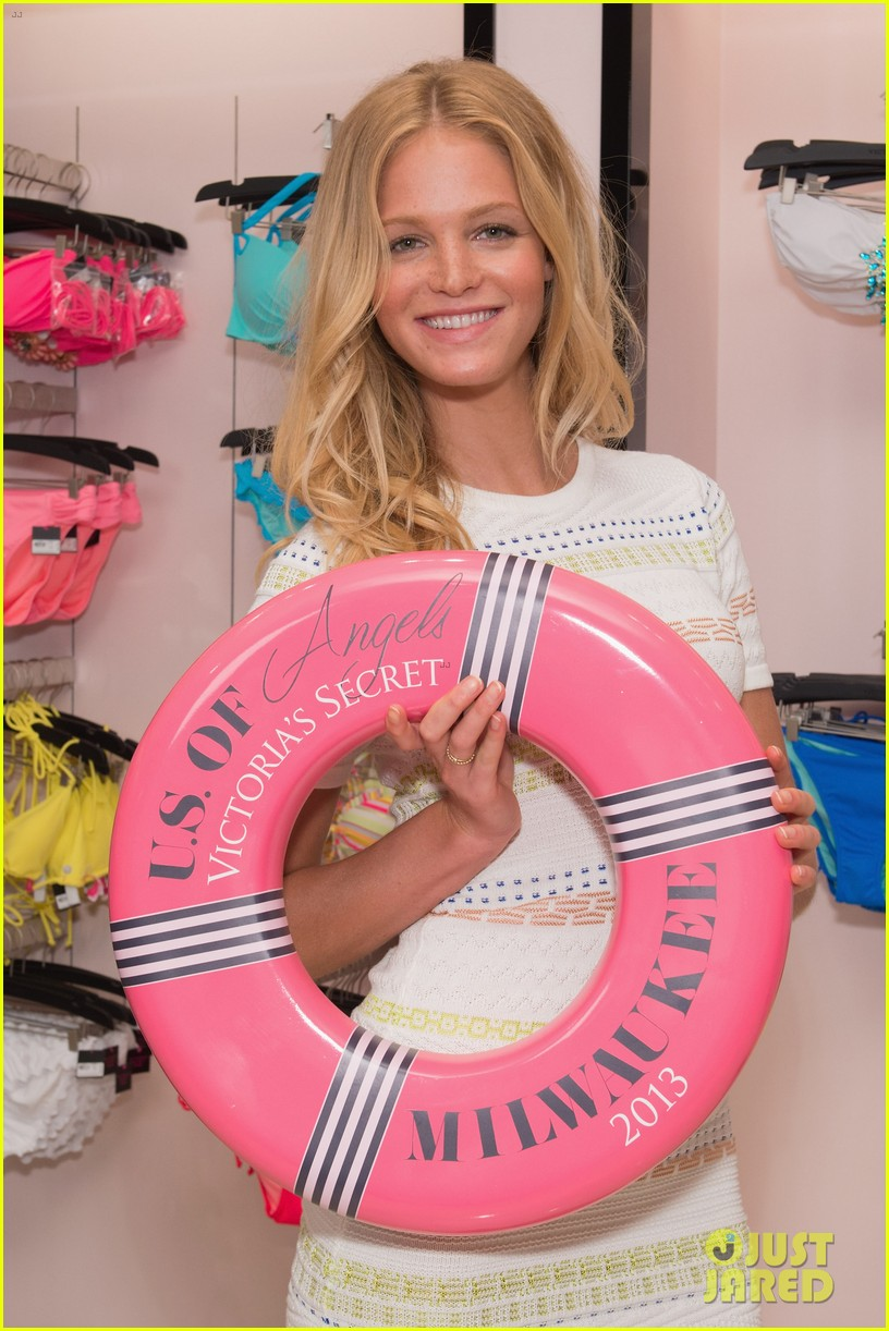 erin heatherton victorias secret us of angels swim tour 07