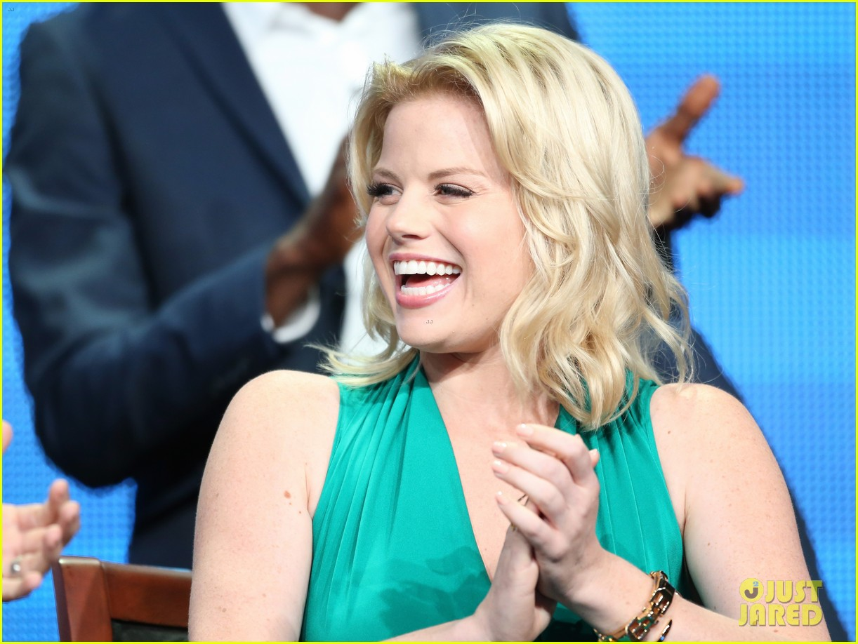 megan hilty sean hayes nbc summer tca panel 192918374