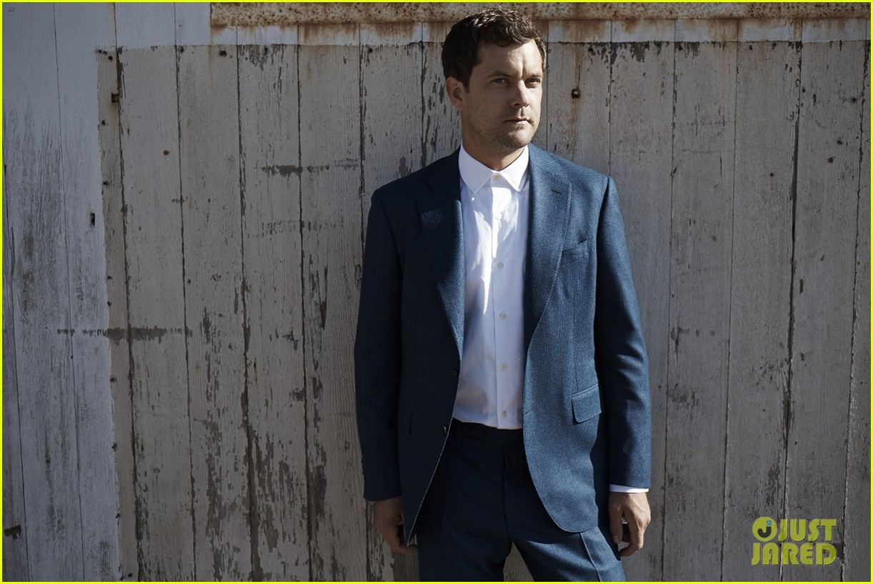 joshua jackson mr porter fashion feature 032920207