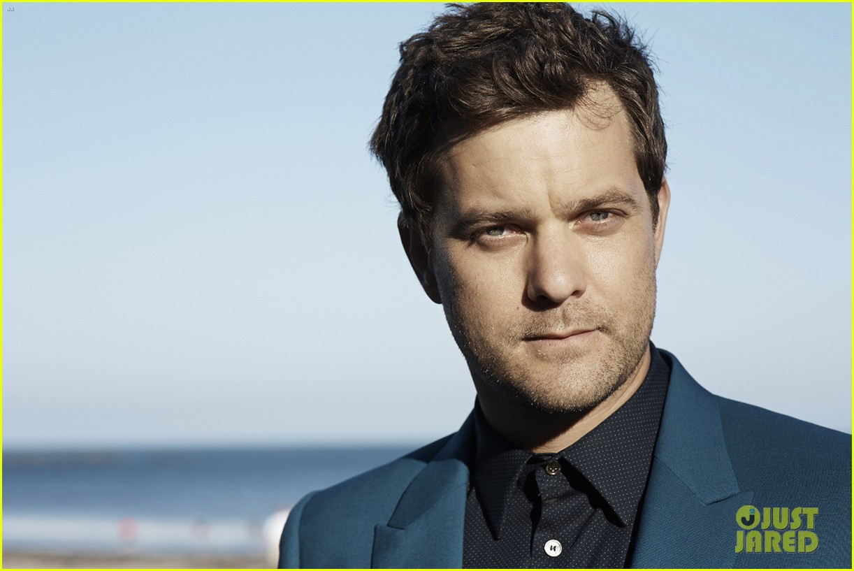 joshua jackson mr porter fashion feature 052920209