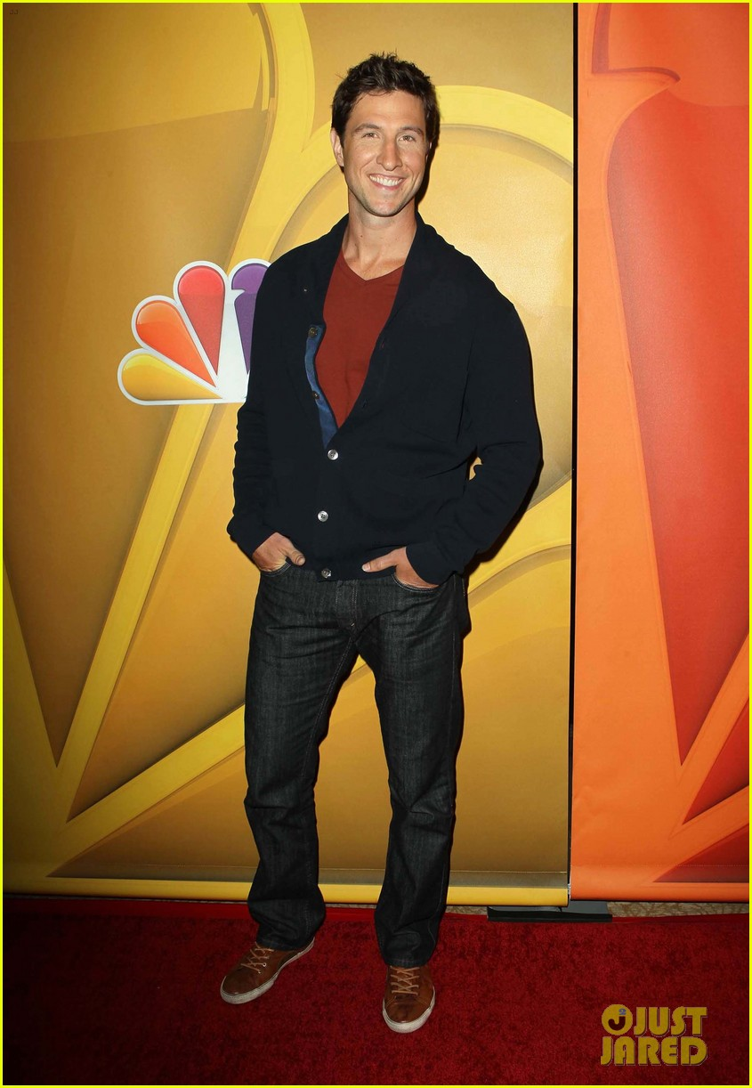 taylor kinney jesse spencer nbc summer tca tour 092918310
