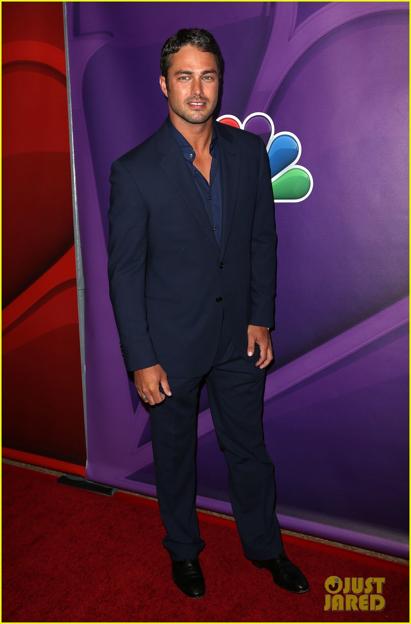 taylor kinney jesse spencer nbc summer tca tour 18