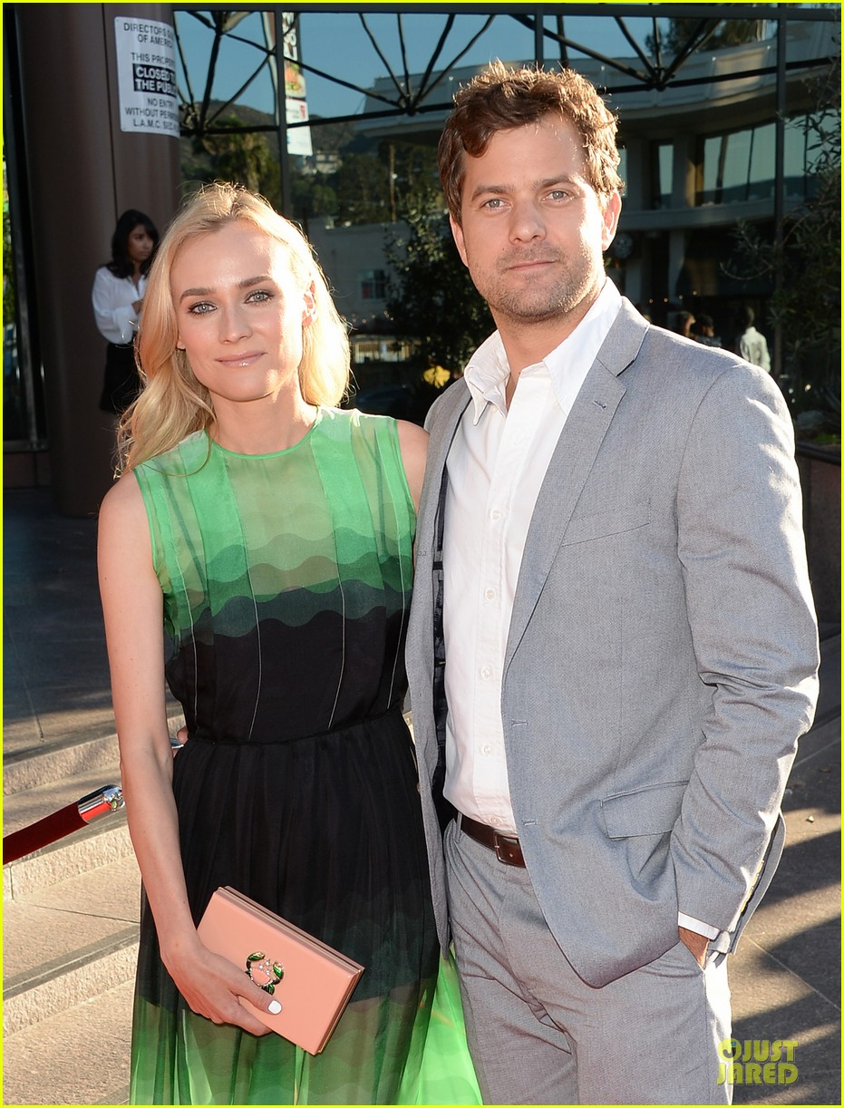 diane kruger joshua jackson the bridge premiere 02