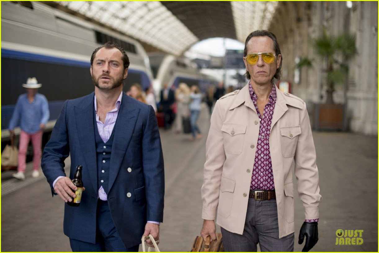jude law new dom hemingway still 052918093