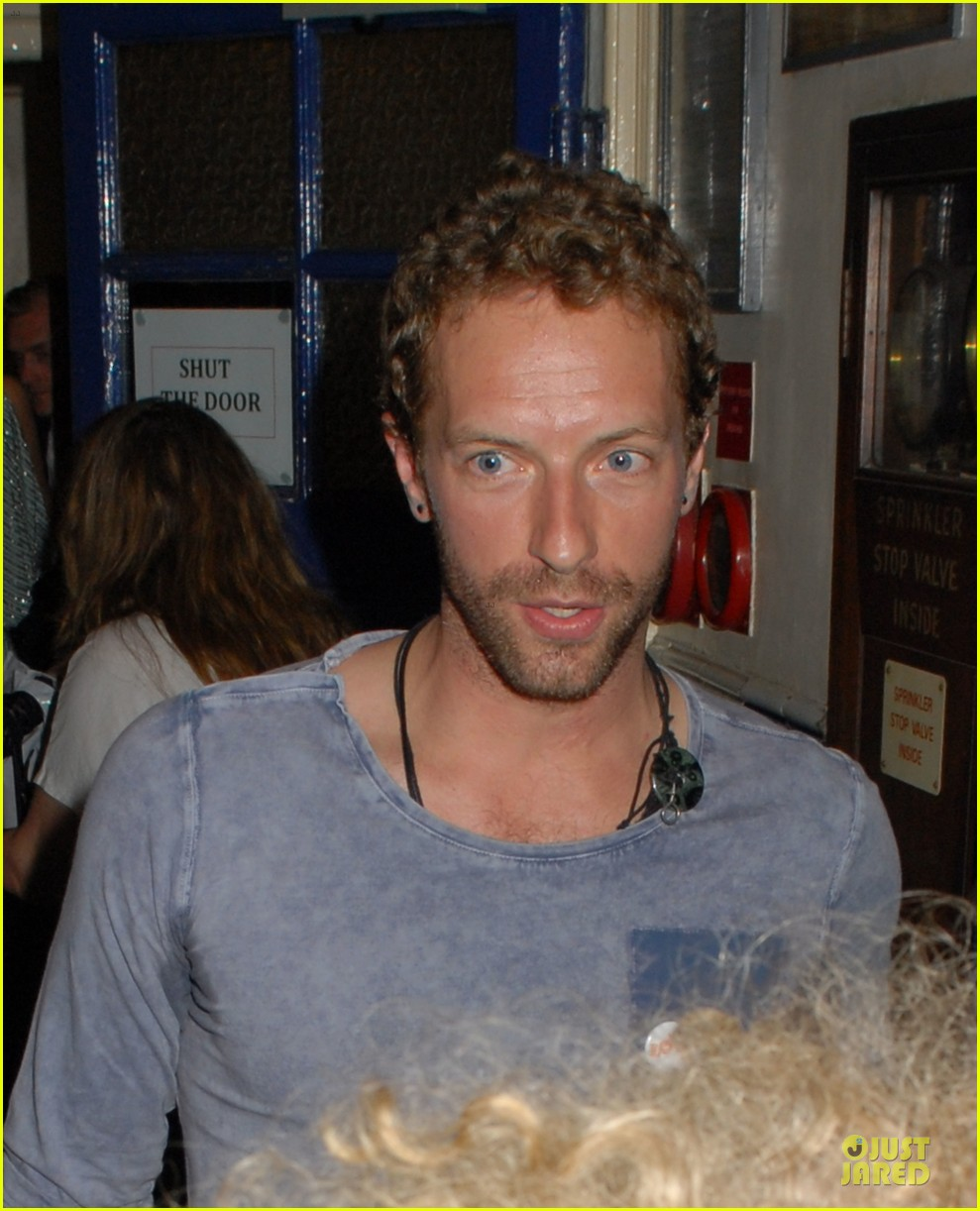 chris martin jude law curious incident of the dog in the night play goers 02