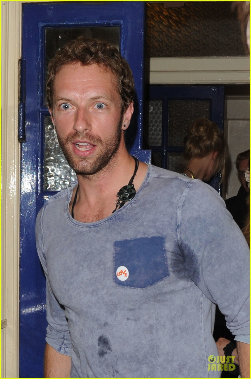 chris martin jude law curious incident of the dog in the night play goers 09