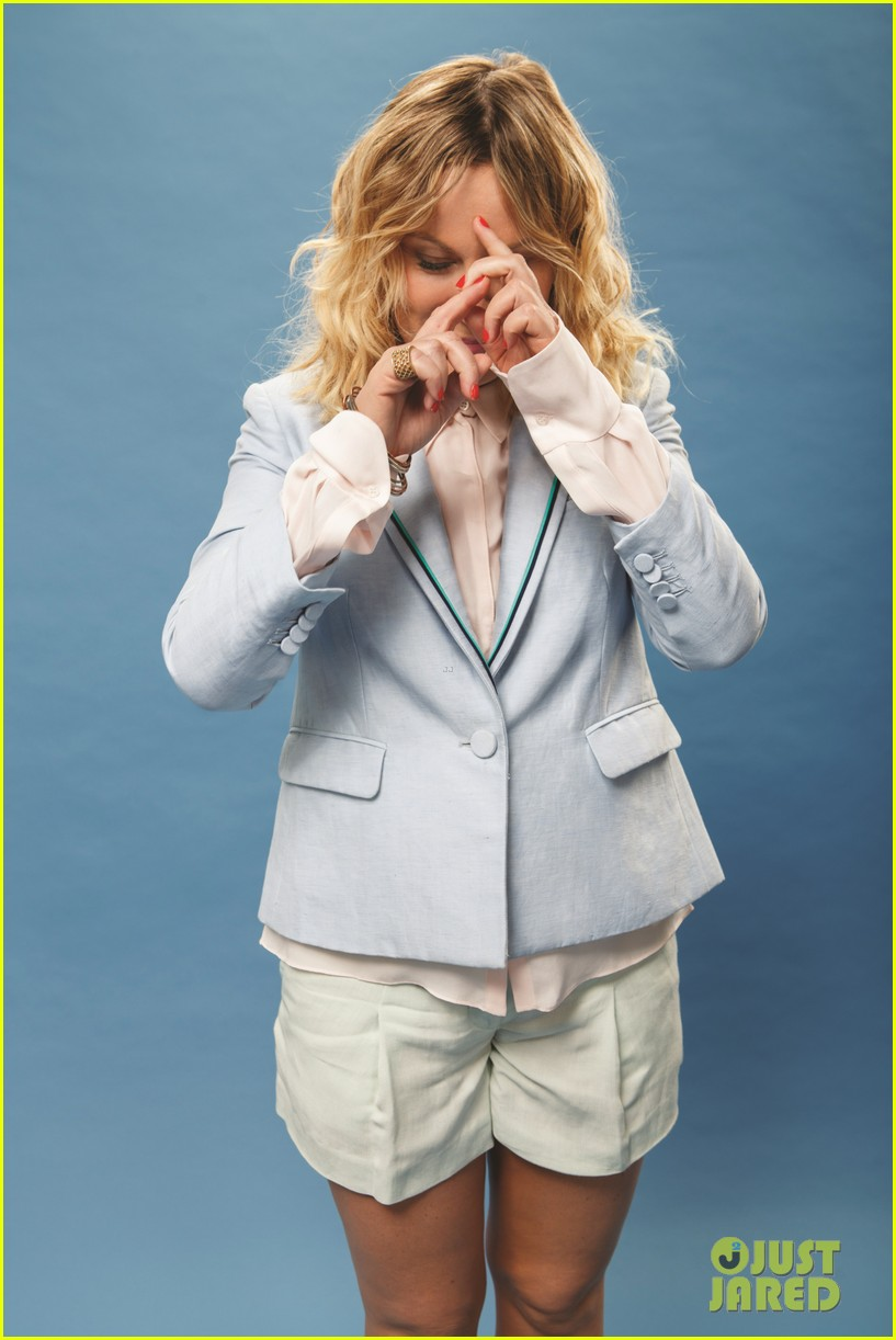 amy poehler time out new york feature 01