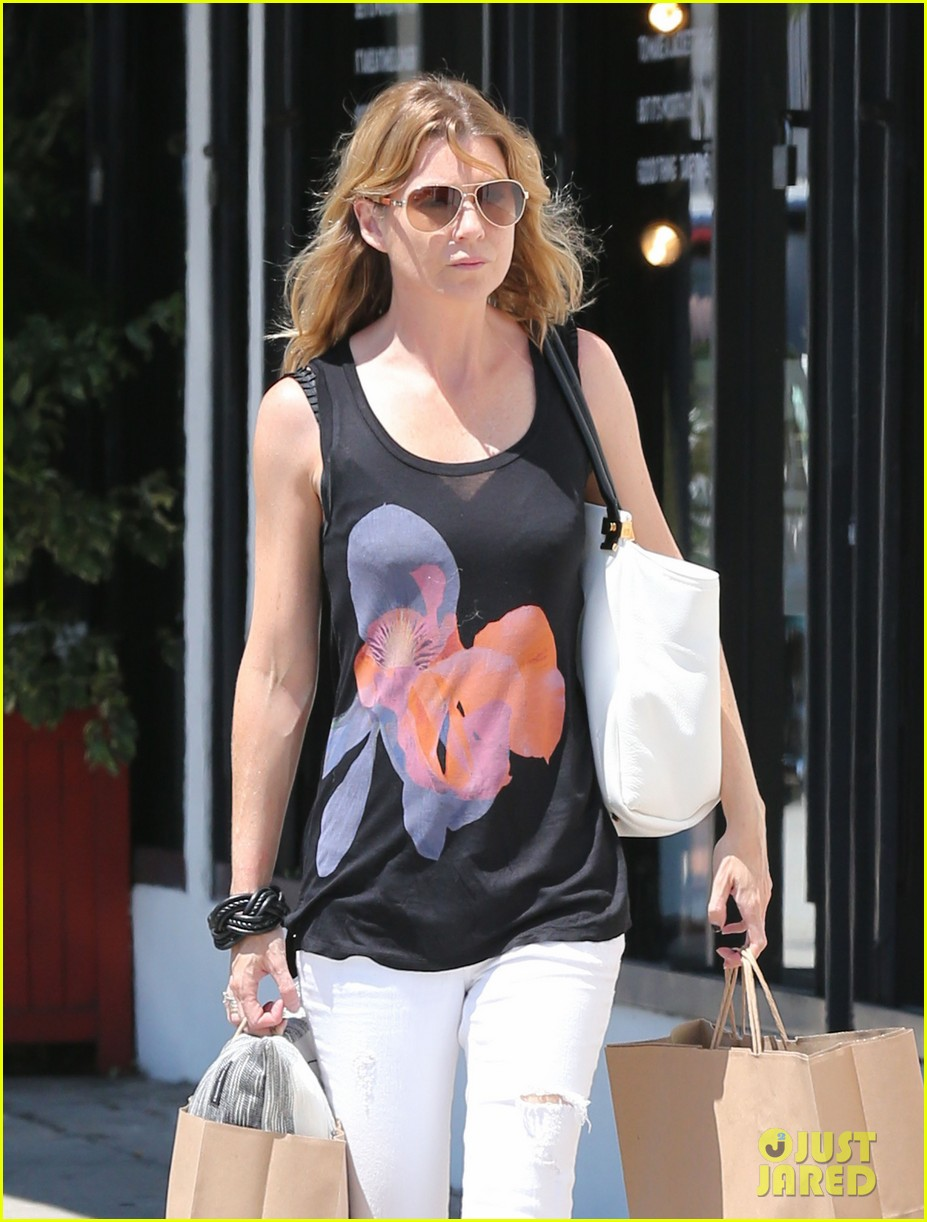 ellen pompeo who isnt a beyonce fan 02