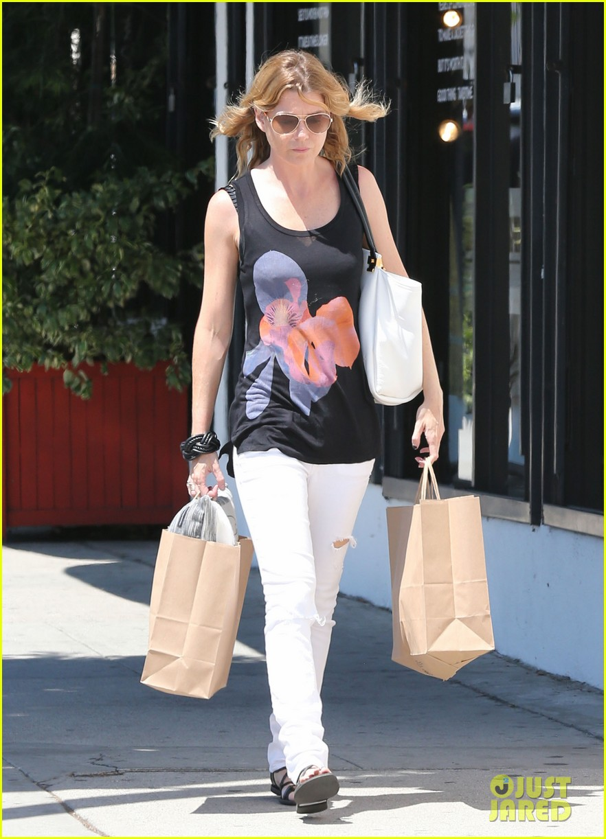 ellen pompeo who isnt a beyonce fan 03