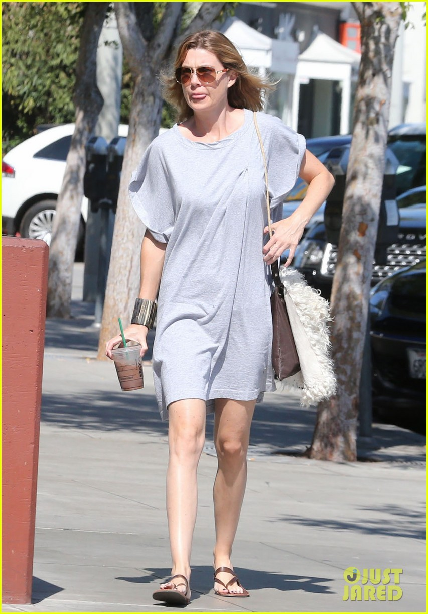 ellen pompeo im not so proper 08