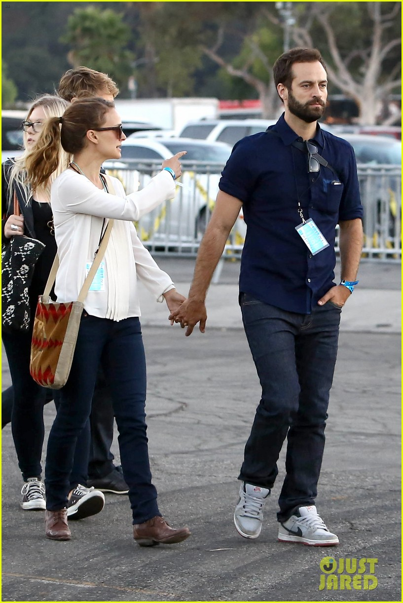 benjamin millepied demissionbenjamin millepied black swan, benjamin millepied height, benjamin millepied reset, benjamin millepied reset watch online, benjamin millepied vegan, benjamin millepied demission, benjamin millepied net worth, benjamin millepied and natalie portman dancing, benjamin millepied natalie portman, benjamin millepied film, benjamin millepied instagram, benjamin millepied wikipedia, benjamin millepied dancing