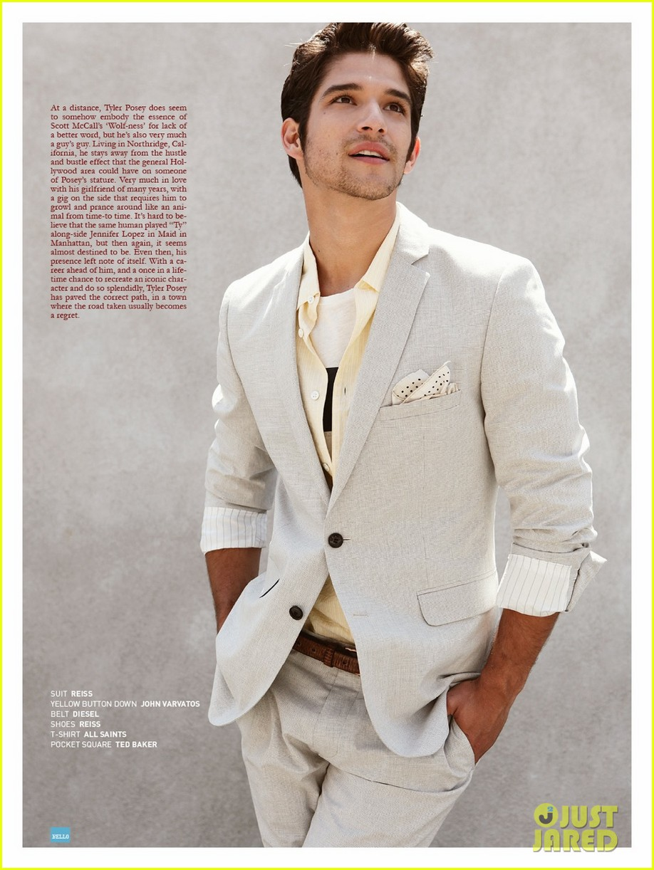 tyler posey covers bello july 2013 10