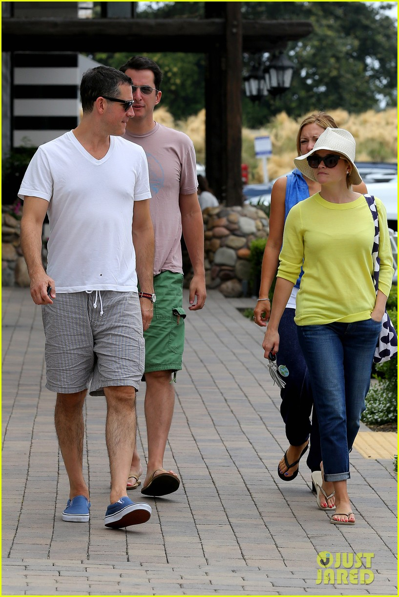 reese witherspoon jim toth breakfast after july fourth 142904613