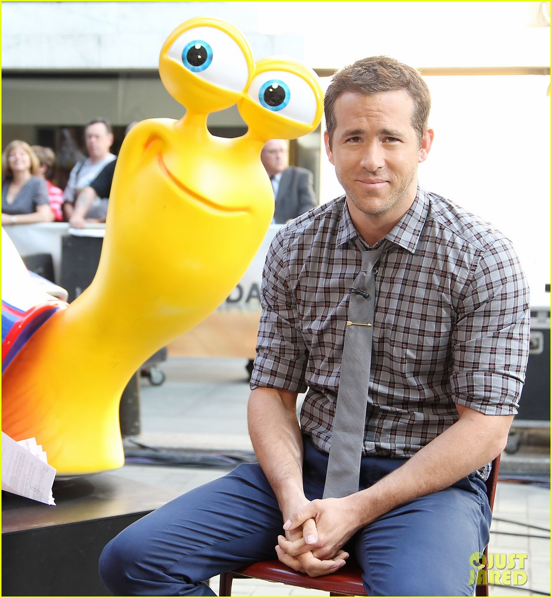 ryan reynolds turbo for today show 04