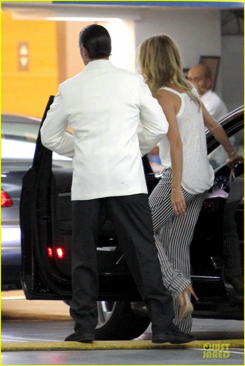 rosie huntington whiteley jason statham doctor appointment after lunch 19