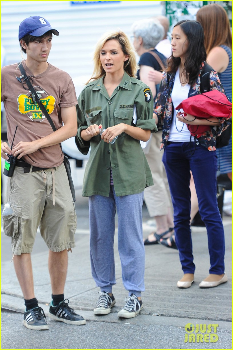 annasophia robb austin butler carrie diaries with lindsey gort 07