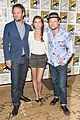 keri russell jason clarke dawn of the planet of the apes at comic con 03