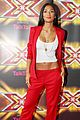 nicole scherzinger x factor uk cardiff auditions 08